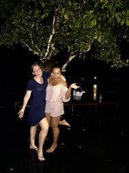 Mundo & Cultivate Travel in Cambodia